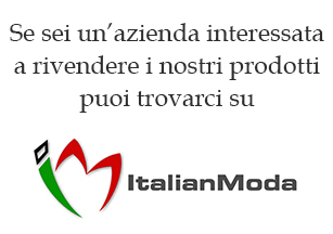 banner italianmoda