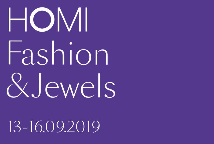 HOMI Fashion&Jewels – Milano